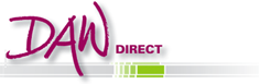 DAW Direct