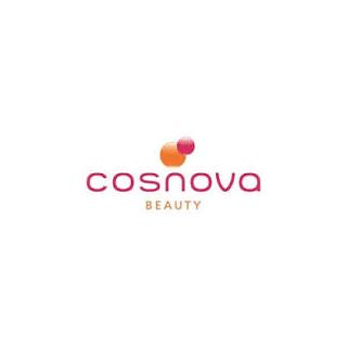 cosnova