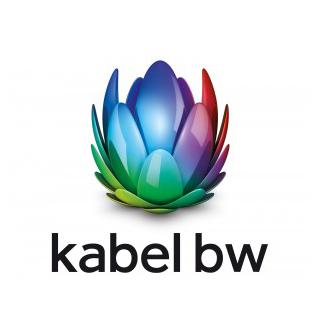 kablbw