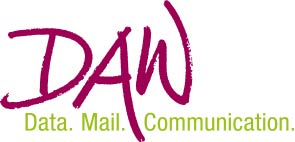 DAW GmbH Logo